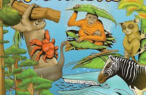 028 download ebook pdf atlas flora fauna fantastis