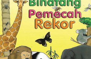 029 download ebook pdf 100 binatang pemecah rekor