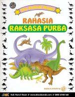 031 download ebook pdf the animal magic rahasia raksasa purba
