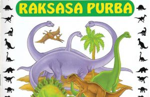 031 download ebook pdf the animal magic rahasia raksasa purba