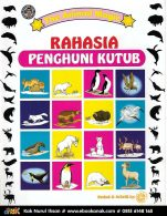 032-download-ebook-pdf-the-animal-magic-rahasia-penghuni-kutub