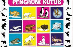 032-download-ebook-pdf-the-animal-magic-rahasia-penghuni-kutub