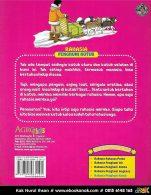 032-download-ebook-pdf-the-animal-magic-rahasia-penghuni-kutub2