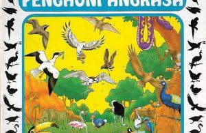 033 download ebook pdf the animal magic rahasia penghuni angkasa