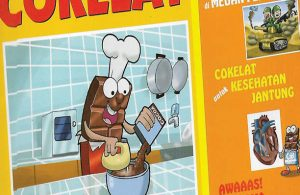 036 download ebook pdf how to make it cokelat