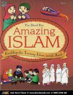 037 download ebook pdf amazing islam ensikloepdia tentang islam untuk anak
