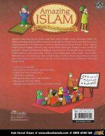 037-download-ebook-pdf-amazing-islam-ensikloepdia-tentang-islam-untuk-anak2
