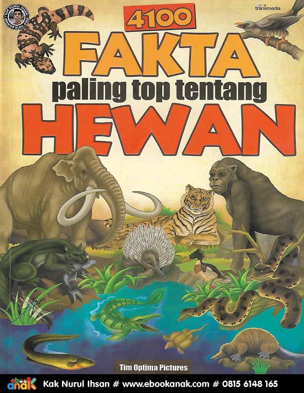 039 download ebook pdf 4100 fakta paling top tentang hewan