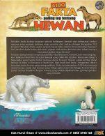 039-download-ebook-pdf-4100-fakta-paling-top-tentang-hewan2