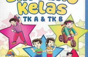 040 download ebook pdf buku aktivitas sang bintang kelas tk a tk b