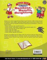 041-download-ebook-pdf-belajar-10-menit-aku-pandai-membaca-menulis-dan-menghitung2