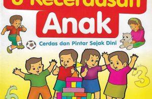 042 download ebook pdf mengasah 8 kecerdasan anak cerdas dan pintar sejak dini