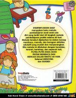 043-download-ebook-pdf-60-langkah-60-hari-aku-pintar-membaca-dan-menulis2