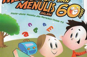 044 download ebook pdf pintar membaca dan menulis dalam 60 hari