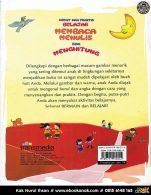 045-download-ebook-pdf-cepat-dan-praktis-belajar-membaca-menulis-dan-menghitung2