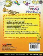 046-download-ebook-pdf-buah-hati-pandai-membaca2
