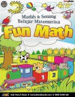 048 download ebook pdf fun math; mudah dan senang belajar matematika