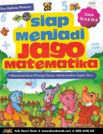 050 download ebook pdf siap menjadi jago matematika