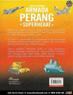 051-pintar-mewarnai-armada-perang-superhebat2