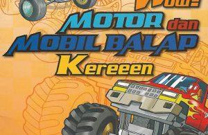 052 download ebook pdf buku pintar mewarnai wow motor dan mobil balap kereeen