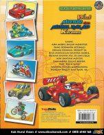 052-download-ebook-pdf-buku-pintar-mewarnai-wow-motor-dan-mobil-balap-kereeen2