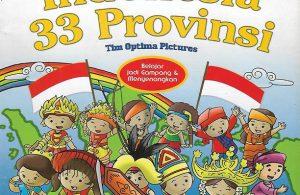 053 download ebook pdf belajar sambil mewarnai budaya indonesia 33 provinsi
