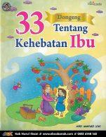056 33 download ebook pdf dongeng tentang kehebatan ibu
