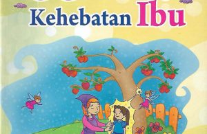 056 33 download ebook pdf dongeng tentang kehebatan ibu
