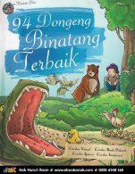 057 download ebook pdf 94 dongeng binatang terbaik
