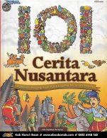 058 download ebook pdf 101 cerita nusantara