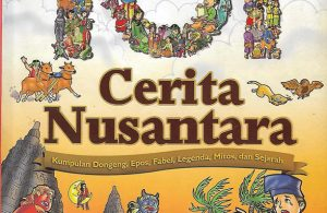 058 download ebook pdf 101 cerita nusantara