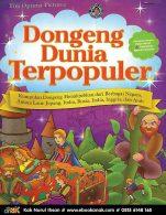 059 download ebook pdf Dongeng Dunia Terpopuler