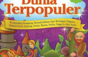 059 download ebook pdf Dongeng Dunia Terpopuler