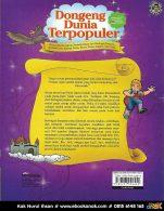059-download-ebook-pdf-Dongeng-Dunia-Terpopuler2