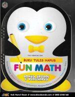 060 download ebook pdf fun math buku tulis hapus