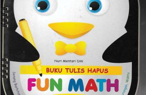 060 download ebook pdf fun math buku tulis hapus
