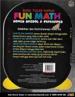 060-download-ebook-pdf-fun-math-buku-tulis-hapus2