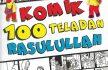 062 download ebook pdf komik 100 teladan rasulullah