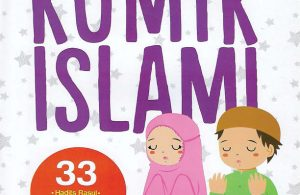 064 download ebook pdf komik 33 komik islami seri adab beribadah 2
