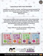 064-download-ebook-pdf-komik-33-komik-islami-seri-adab-beribadah-22