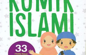 065 download ebook pdf komik 33 komik islami seri karakter muslim 3