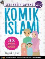 066 download ebook pdf komik 33 komik islami seri kasih sayang 4