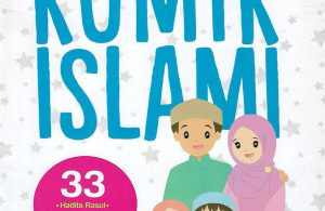 066 download ebook pdf komik 33 komik islami seri kasih sayang 4