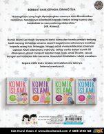 066-download-ebook-pdf-komik-33-komik-islami-seri-kasih-sayang-42