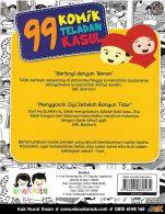 067-99-komik-teladan-rasul-character-building-untuk-anak-muslim2