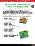 069-download-ebook-pdf-tes-logika-kecerdasan-dan-daya-nalar-anak2