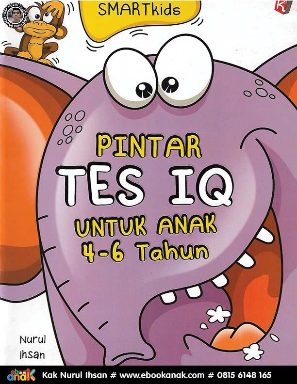 071 download ebook pdf pintar tes iq untuk anak 4-6 tahun