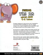 071-download-ebook-pdf-pintar-tes-iq-untuk-anak-4-6-tahun2