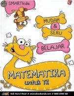 072 download ebook pdf mudah dan seru belajar matematika untuk tk