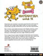 072-download-ebook-pdf-mudah-dan-seru-belajar-matematika-untuk-tk2